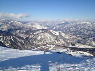 2012-0105-1.jpg